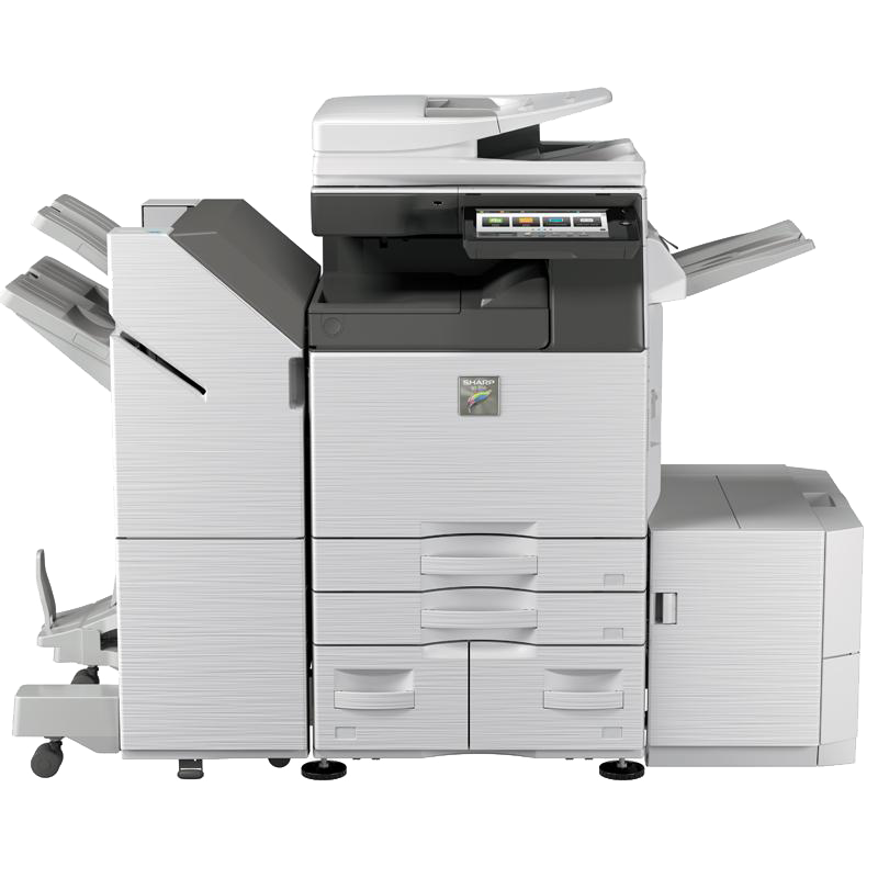Sharp MX3050 Printer and photocopier