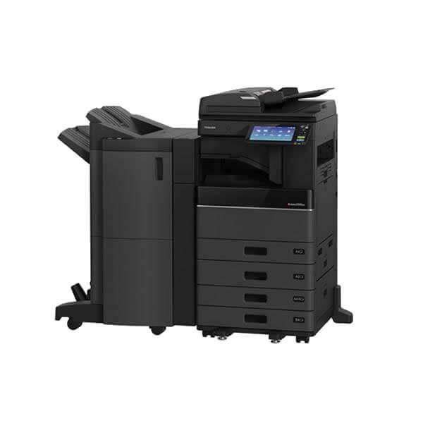 Toshiba 4505 Photocopier